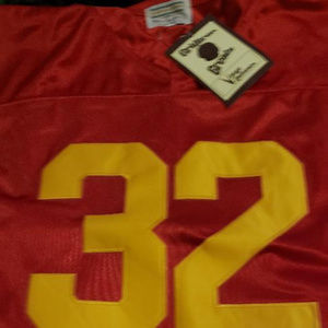 Other - Gridiorn Greats OJ Simpson #32 Jersey